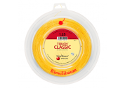 Kirschbaum Touch Classic (1.35) 200m