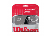 Wilson Champions Choice 2 x 6m