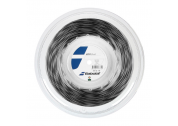 Babolat RPM Dual (1.30) 200m