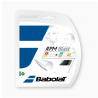 Babolat RPM Blast (1.25) 12m