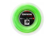 Gamma Moto (1.29) 200m Zielony