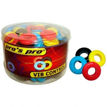 Pro's Pro Vib Control 60szt.