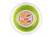 MSV Focus EVO Rough (1.25) 200m Zielony