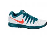 Nike Vapor Court Omni