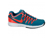 Nike Air Vapor Court