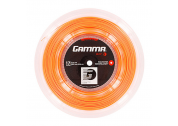 Gamma iO (1.18) 200m Pomarańczowy