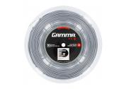 Gamma iO (1.28) 200m Szary