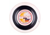 MSV Focus-Hex Plus 38 (1.25) 200m Czarny