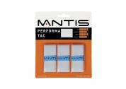 Mantis Performa Tac 3szt. Białe