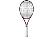 Mantis 300 26 Junior