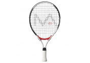 Mantis Junior 19 Premium