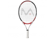 Mantis Junior 21 Premium