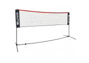 Mantis Mini Tenis / Badminton Net 3m