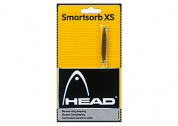Head Smartsorb SX