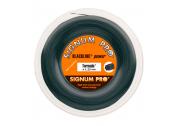 Signum Pro Tornado (1.23) 200m