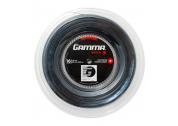 Gamma Moto (1.29) 200m Czarny