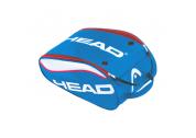Head Sprint Shoe Bag