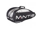 Mantis 6 Rackets Thermo Bag S/B