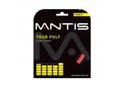 Mantis Tour Poly (1.22) 12m