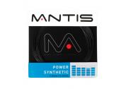 Mantis Power Synthetic (1.30) 12m Czarny