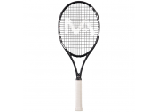 Mantis Pro 295
