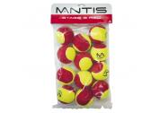 Mantis Stage 3 XL 12 Piłek
