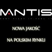 Mantis Sport Polska