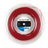 Mantis Tour Comfort (1.30) 200m Czerwony