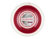 MSV Hepta Twist (1.25) 200m Czerwony