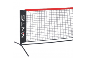 Mantis Mini Tenis / Badminton Net 3m