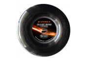 Dyreex Black Edge Whirl (1.25) 200m
