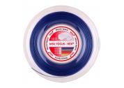 MSV Focus-Hex (1.18) 200m Niebieski