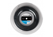 Mantis Power Synthetic (1.30) 200m Czarny