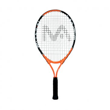 https://prestige-sport.pl/1056-thickbox_leoshoe/mantis-junior-23.jpg
