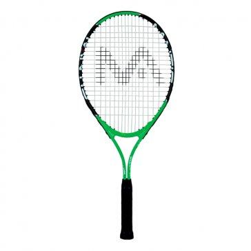 https://prestige-sport.pl/1057-thickbox_leoshoe/mantis-junior-25.jpg