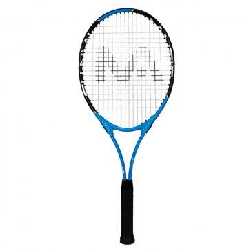 https://prestige-sport.pl/1058-thickbox_leoshoe/mantis-junior-26.jpg