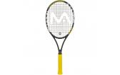 Mantis Pro 275 II