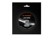 Dyreex Alu Tour (1.25) 12m