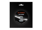 Dyreex Alu Tour (1.30) 12m