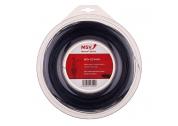 MSV Go Max (1.20) 200m Czarny