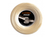 Dyreex Pulse (1.20) 200m