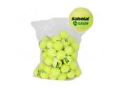 Babolat Green 72 Piłki