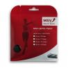 MSV Hepta Twist (1.25) 12m Czarny
