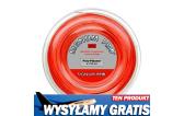 Signum Pro Poly Plasma (1.23) 200m