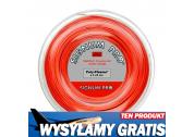Signum Pro Poly Plasma (1.18) 200m