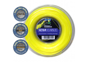 Weiss Cannon Ultra Cable (1.23) 200m