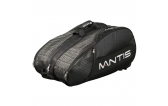 Mantis Pro 12 Rackets Thermo Bag