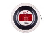 MSV Focus-Hex Ultra (1.25) 200m Czarny