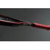 Mantis Pro 295 III 2018