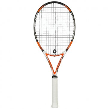 https://prestige-sport.pl/1203-thickbox_leoshoe/mantis-265-cs3-2018.jpg